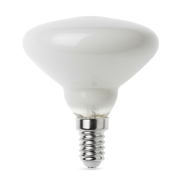LED-Filamentlampe Eldea_01