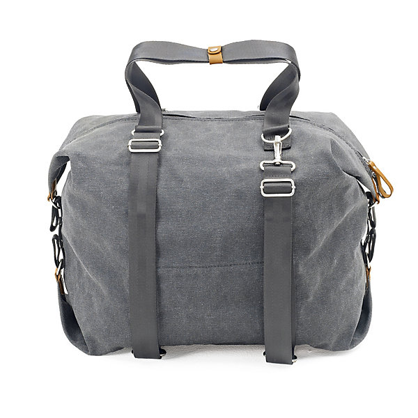 Tasche Simple Holdall_01