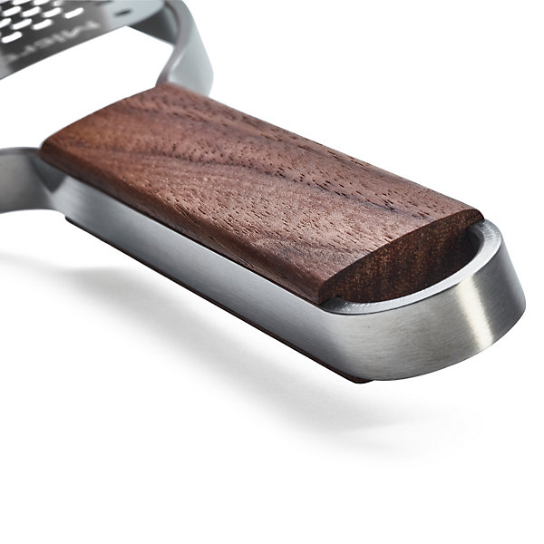 Microplane Grater Very Coarse_03