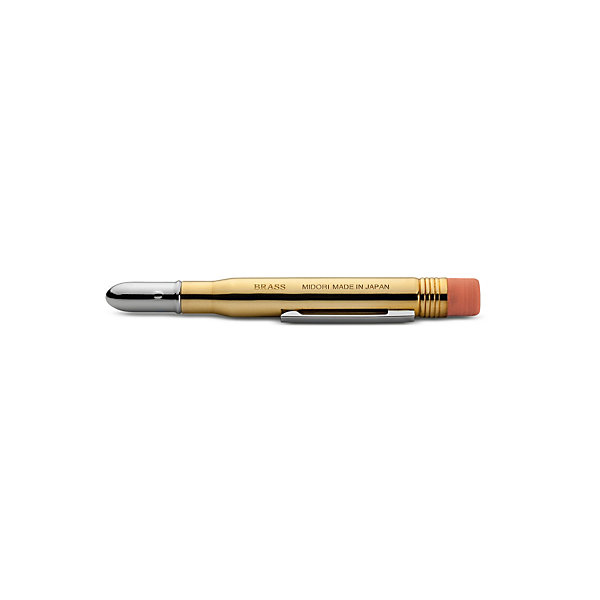 Brass Pocket Pencil_01