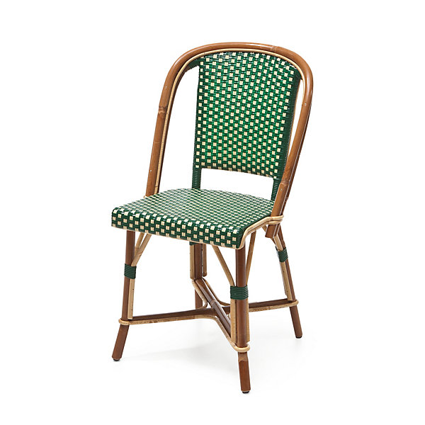 French Bistro Chair_01
