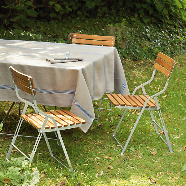 French Linen Tablecloth_01