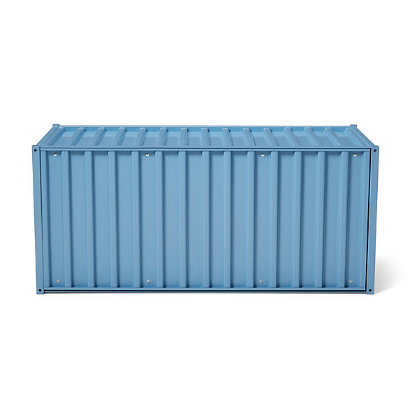 Container DS_01