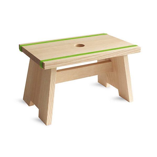 Fußschemel Little Stool_01