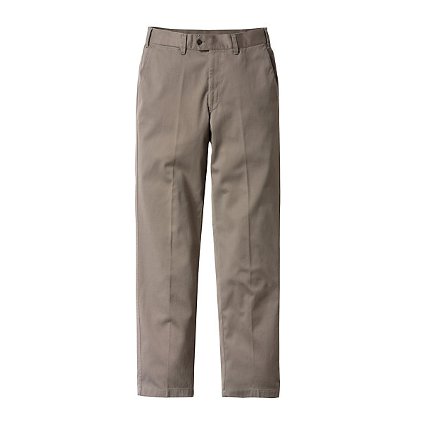 Hiltl Men's Chino Supima®_01
