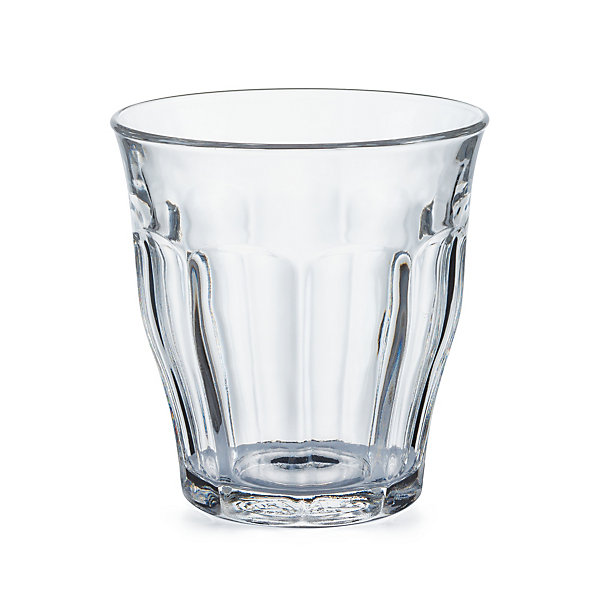 French Bistro Glass  Manufactum Online Shop