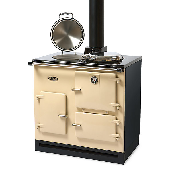 esse speicherherd woodburner wd warmwasserboiler manufactum online shop. Black Bedroom Furniture Sets. Home Design Ideas