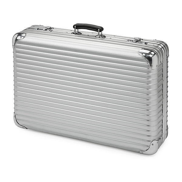 Rimowa attaché, cabin and carry-on case_01