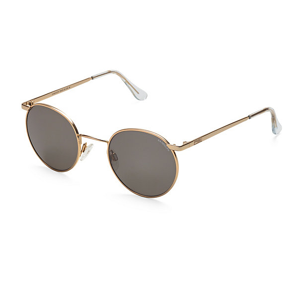Randolph Submariner's Sunglasses_01