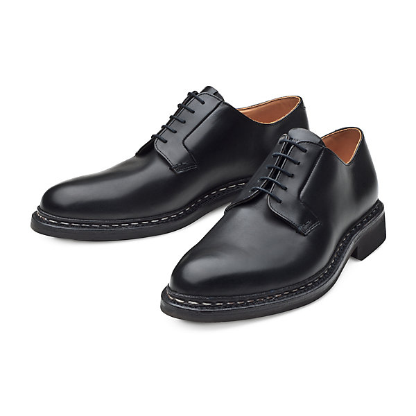 Men's Heschung Blucher Shoes_01