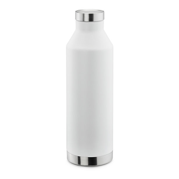 Isolierflasche V8_01