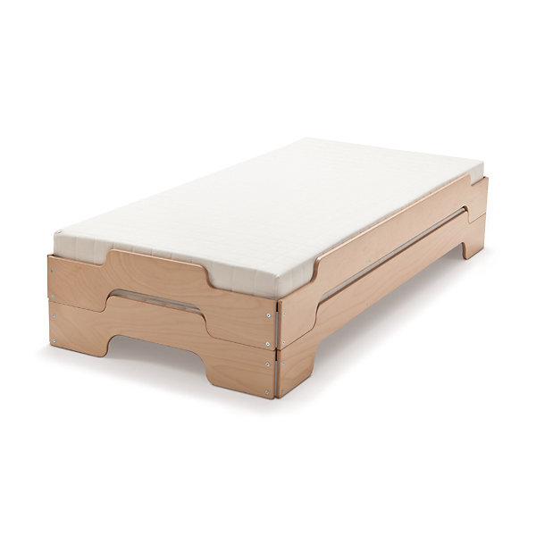 Latex Mattress For the Heide Bunk Bed_04