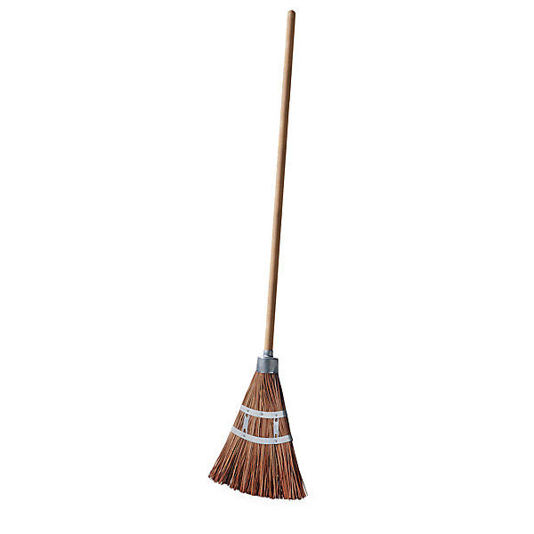 Broom online shopping