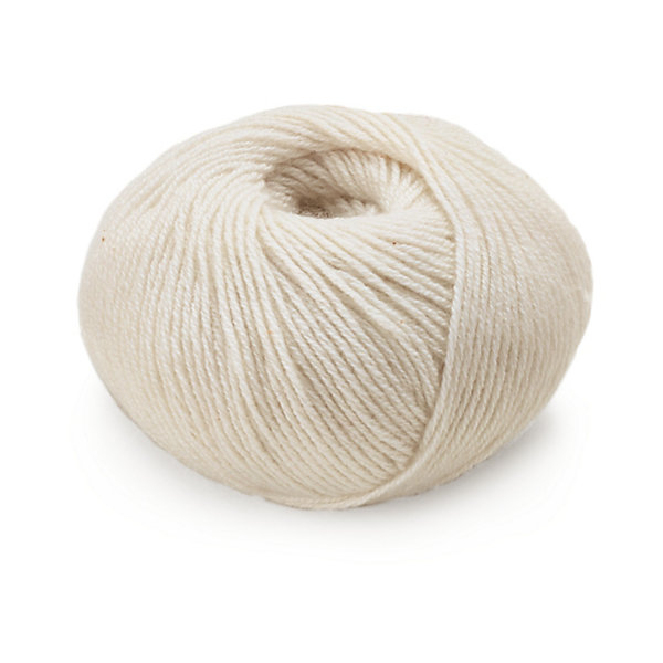Three-Threaded Cashmere Hand Knitting Yarn_01