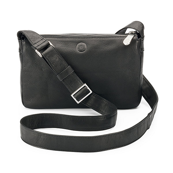 Small Sonnenleder Shoulder Bag_01