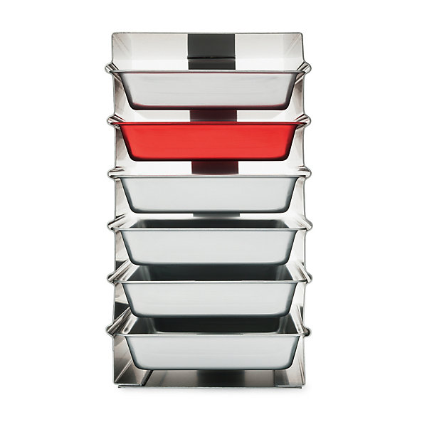 Stacked Trays Alumoule_01