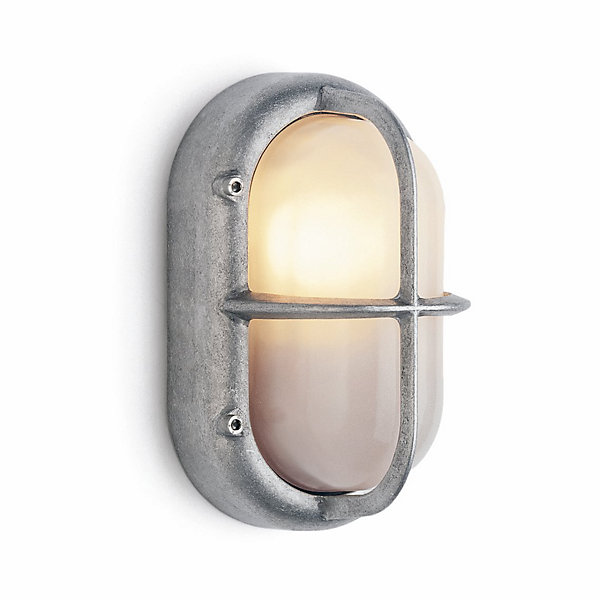 Small Aluminium Wall Lamp_01