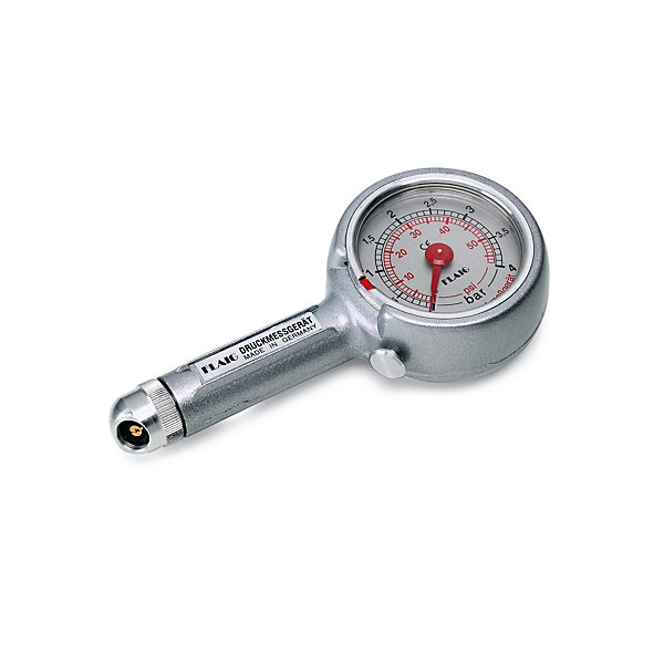 Flaig Precison Pressure Measuring Device_01