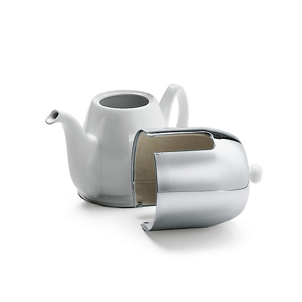 Replacement for the Insulated Teapot_01