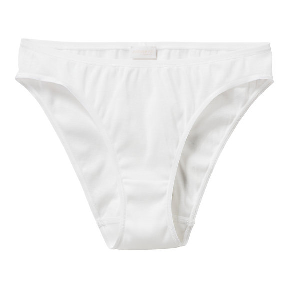 Zimmerli Lady's Briefs_01