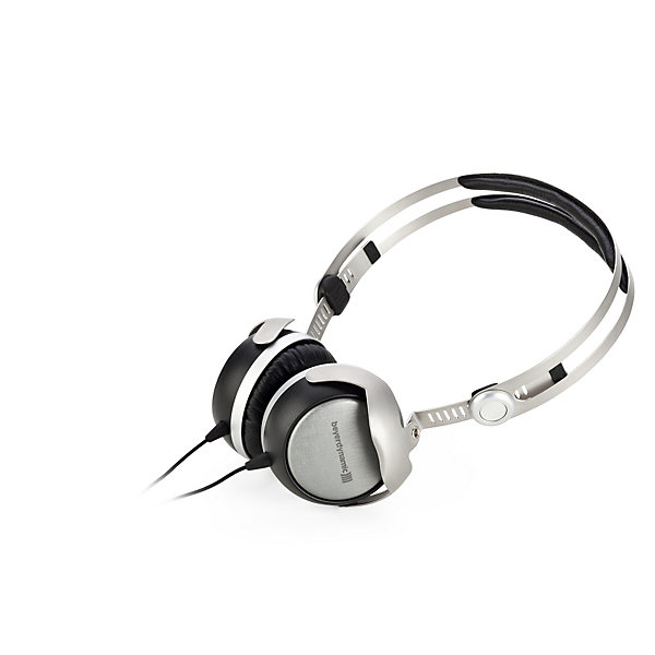 Beyerdynamic Headphone T51p_01