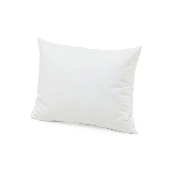 Goose Feather and Down Sofa Pillows_01