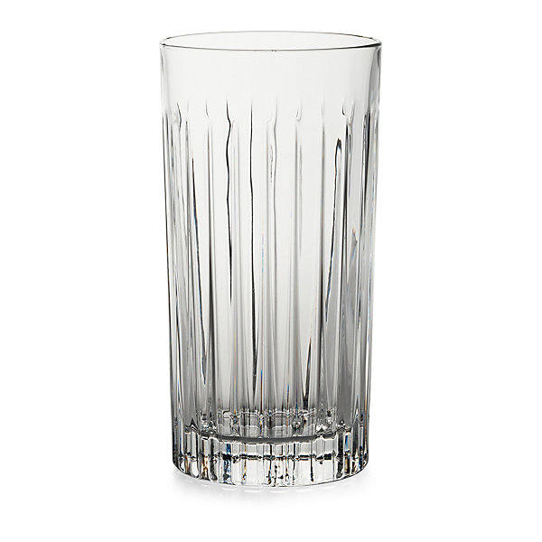 Ribbed Long Drink Glass_01