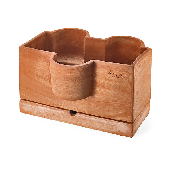 Trivet for Stackable Terracotta Plant Box_01