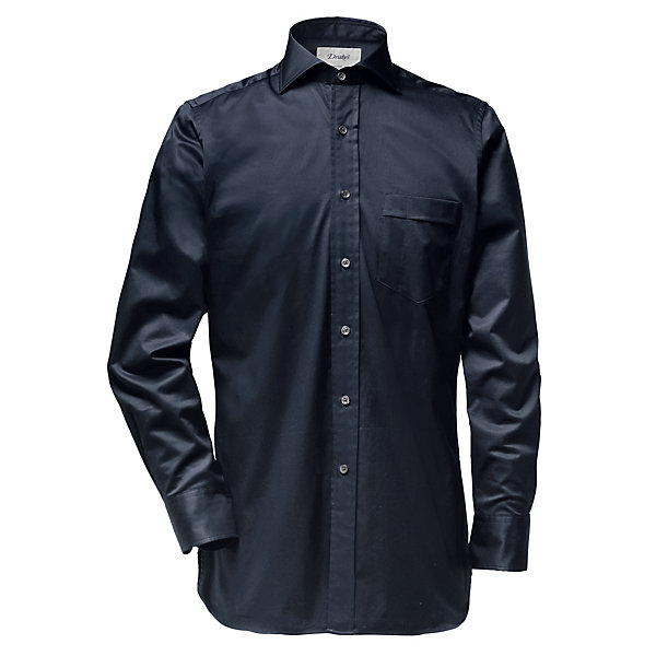 Drake's Feintwill men's shirt_01