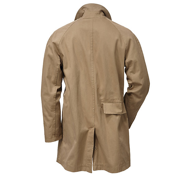 Gloverall Men's Car Coat | Manufactum Online Shop