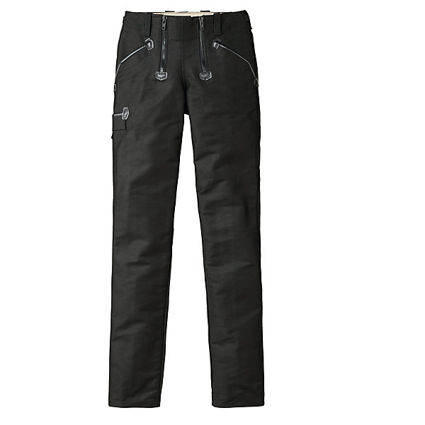 FHB Ladies' English Leather Guild Pants_01