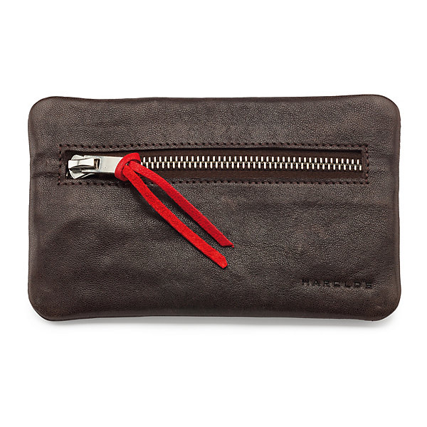Key and Coin Pouch Supercourse_01