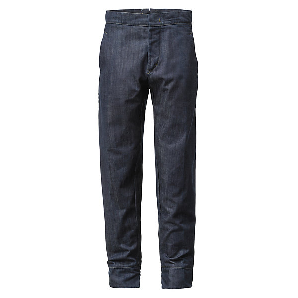 Joah Kraus Men's Trousers_01