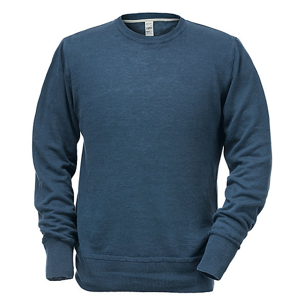 GRP Men's Jumper_01