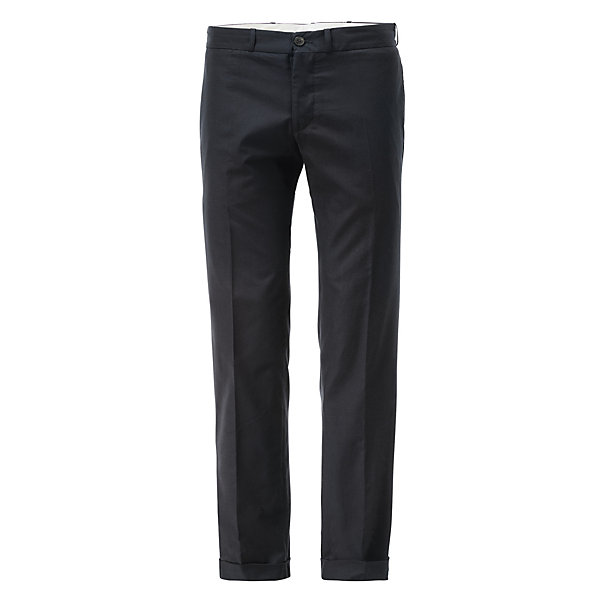 Reds Men's Trousers with Cuffs_01
