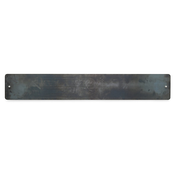 Magnetic Ledge Made from Hot Rolled Raw Steel_01