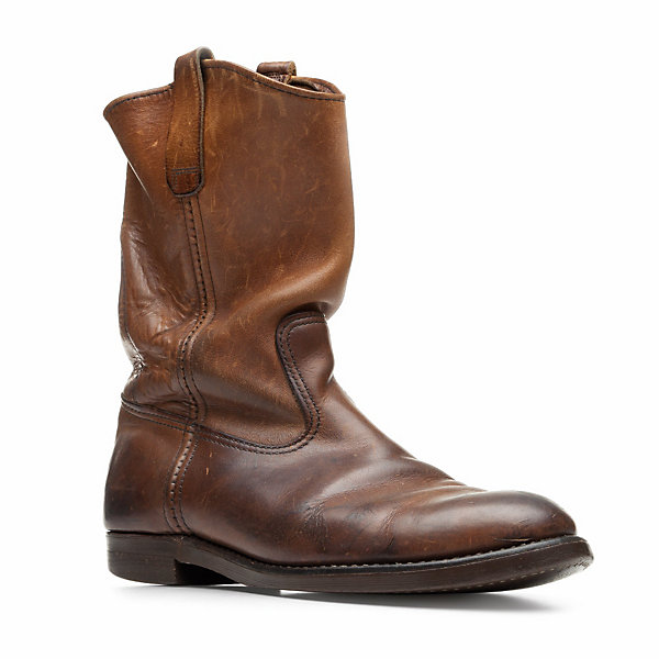 The Red Wing '1178' Boot | Manufactum Online Shop