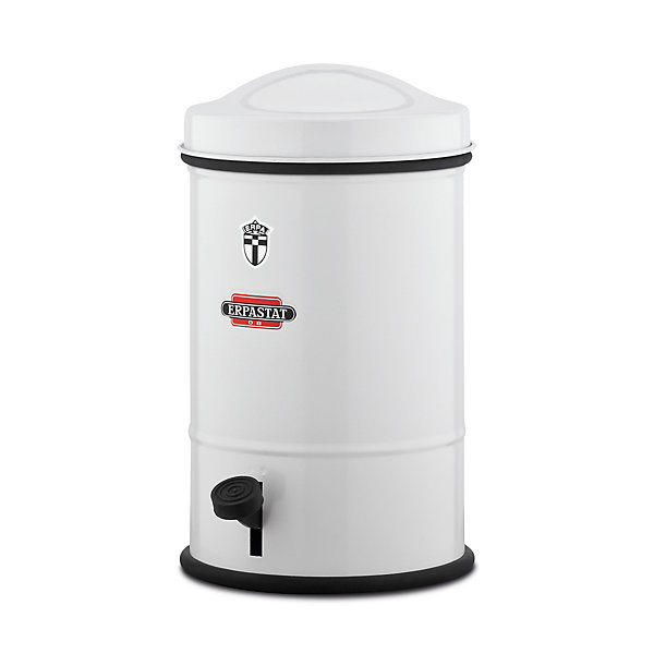 5 Litre Metal Bathroom Waste Bin_01