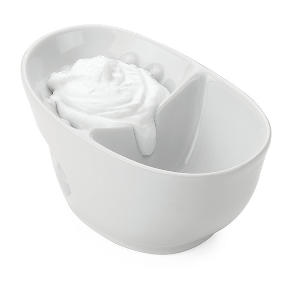 Shaving bowl, porcelain_01