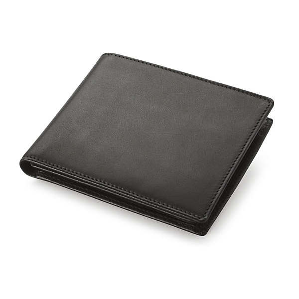 Leather Wallet_01