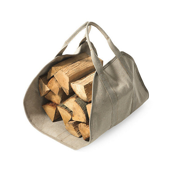 Canvas Firewood Bag_01