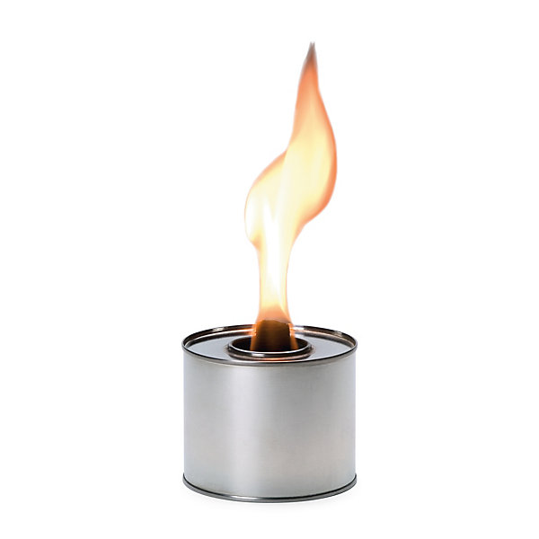 Odourless - Small Table Flame_01