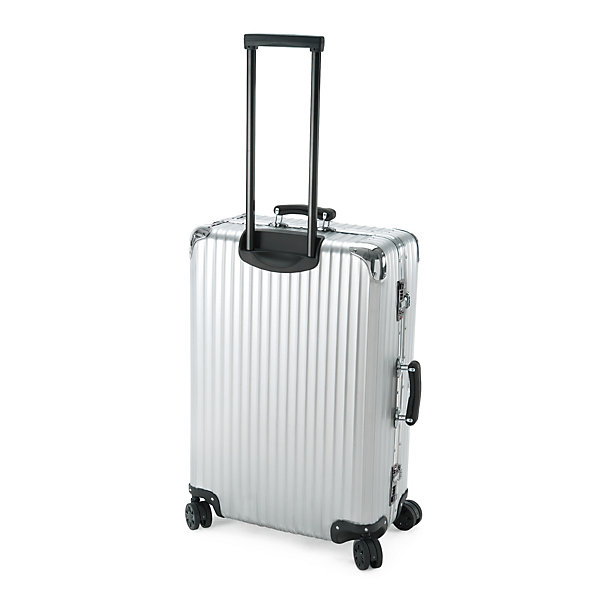 82 l Four-Wheel Trolley Case Rimowa Manufactum Edition