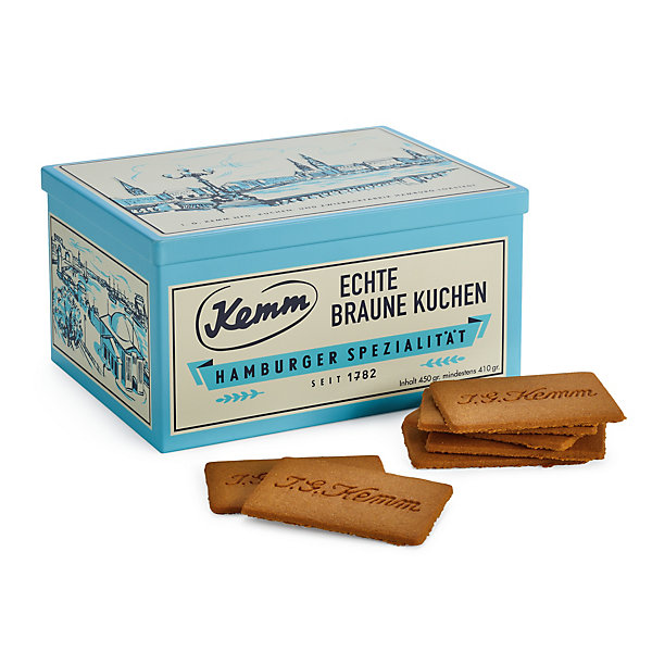 Kemm Biscuits in an Alster Tin_01