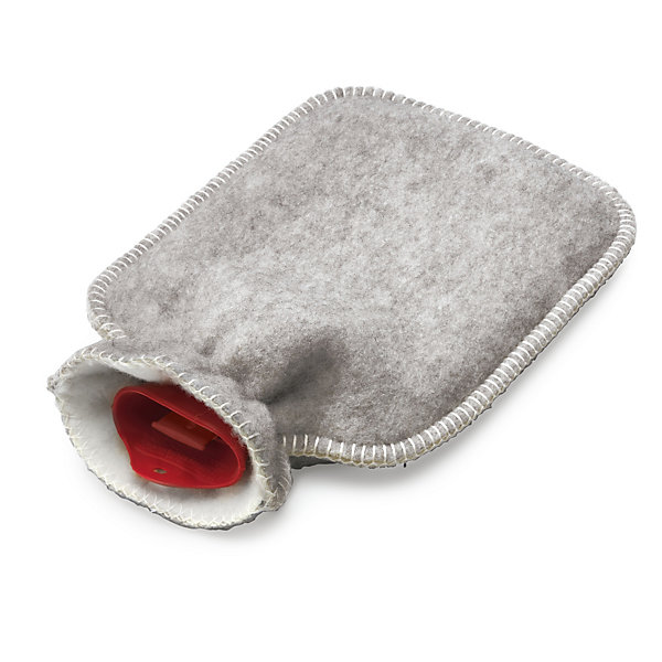 Cover for Hot-Water Bottle_02