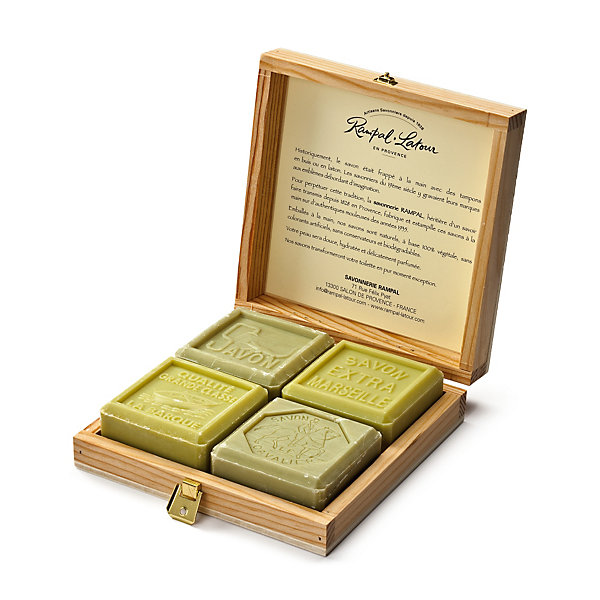 Marseilles Herbal Soap_01