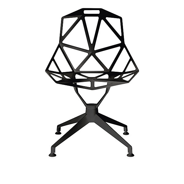 Stuhl Chair One 4 Star_01