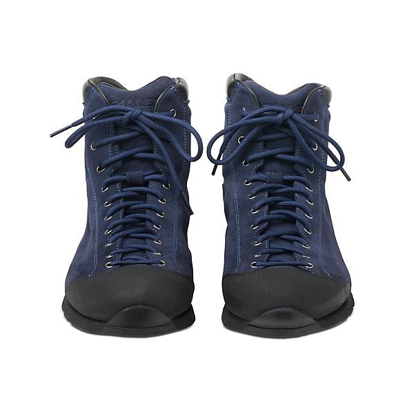 Pedaled Winter Bike Shoes_01