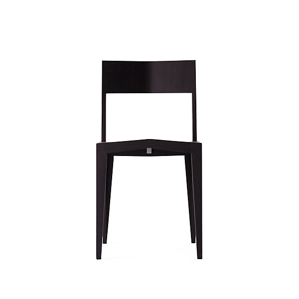 Stuhl Chair 3_01