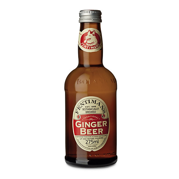 Fentimans Ginger Beer_01
